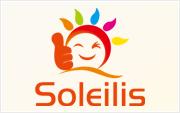 Soleilis